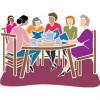 Annual Parent Meeting – April 21, 2018