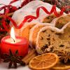 Adventsfeier on December 16 2017