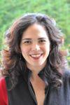 Angelle Gonzalez