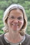 Barbara Steinkemper