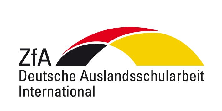 ZfA-Logo_29-11-2010
