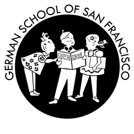 German School Of San Francisco